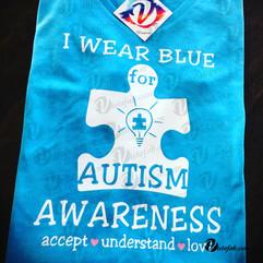autism awareness (2).JPG