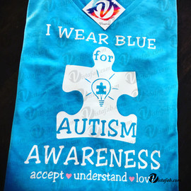 autism awareness (2).JPG