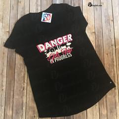 danger girls trip.jpg