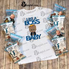 boss baby (1).jpg