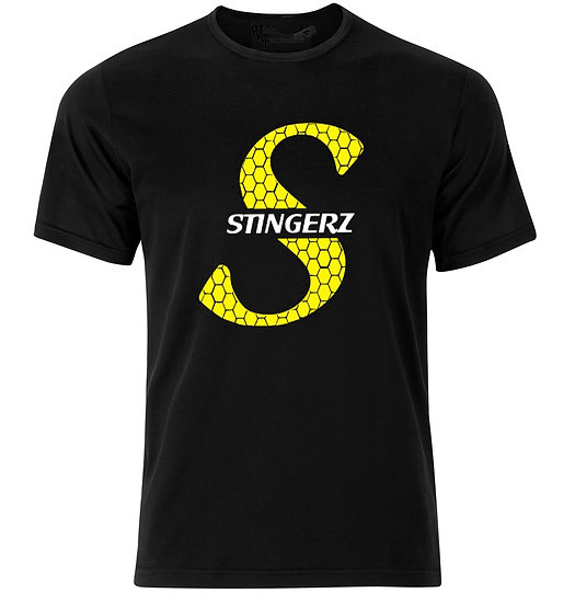 S for Stingerz