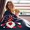 Thumbnail: Valentine Gnome bundle - INSTANT DOWNLOAD