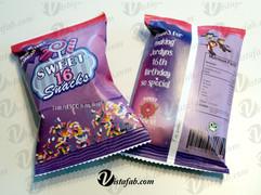 Chips - sweet 16 Jordyn.jpg