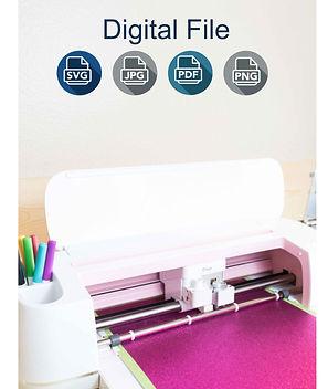digital file cutter.jpg