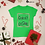 Thumbnail: Grinches be a Griswold - INSTANT DOWNLOAD