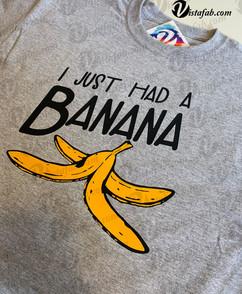 Had a Banana.jpg
