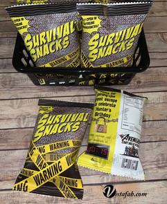 chips - survival snacks.jpg