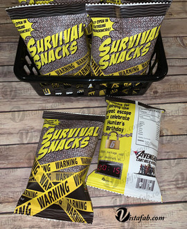 chips - survival snacks.jpg