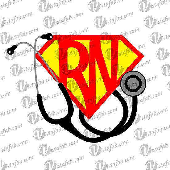 Super RN - INSTANT DOWNLOAD