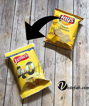 chips - lays chips inside.jpg