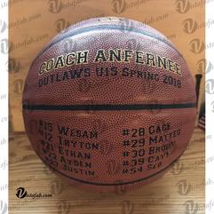 basketball - anafaree.jpg