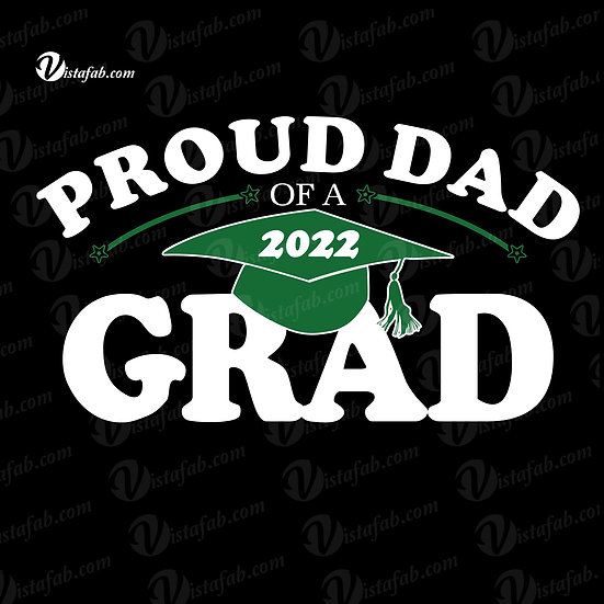 Champion Unisex Hoodie - Proud Mom/Dad Grad