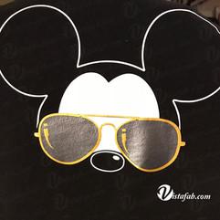Disney - mickey sunglasses.jpg
