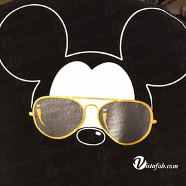Disney - mickey sunglasses.jpg