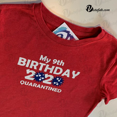 Birthday Quarantined.jpg