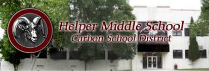 helper middle school.jpg
