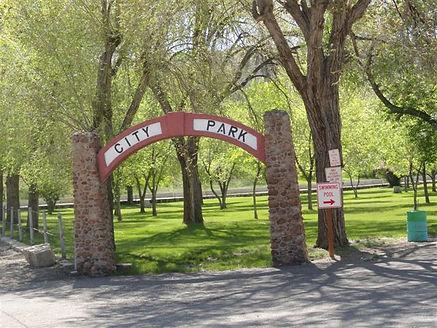 City Park- sign.jpg