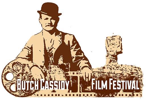 butch cassidy logo.jpg