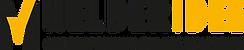 Logo Helder idee_rgb.png