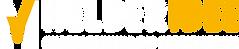 Logo Helder idee_diap-1.png