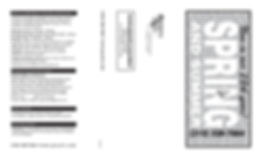 2020 Spring schedule.v2-page-002.jpg