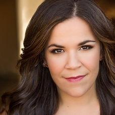 Lindsay Mendez - January 2019.jpg