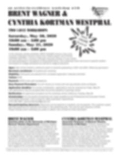 AIR flyer 2020 - Online format-page-001.