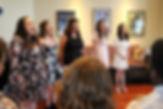 Five girls singing.jpg
