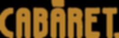 cabaret-logo-mobile-ret-xsm.png