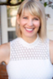 Cynthia Westphal - January 2020.jpeg