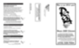 Brochure - Winter 2020-page-002.jpg