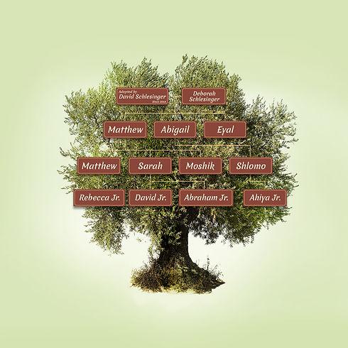 tree_upd.jpg