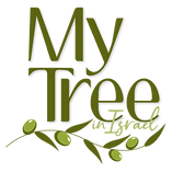 my-tree.png