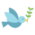 dove-with-olive-branch-icon-by-vexels.pn