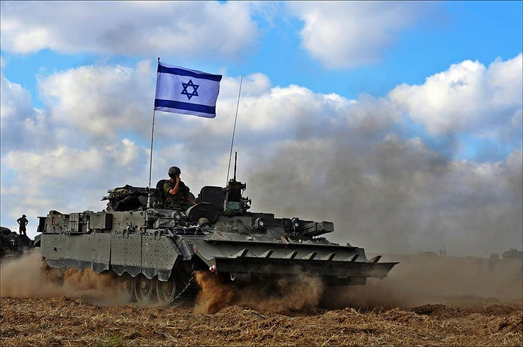 Engineering-IDF-0083.jpg