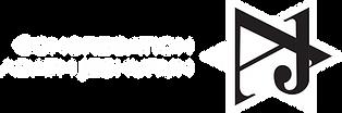 AJ Logo new Reversed lg.png