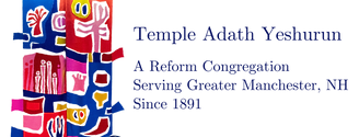 TAY_Logo_11172020.png
