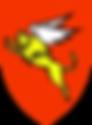 Logo-hativat-417.png
