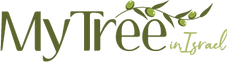 my-tree_logo-header.png