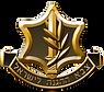IDF_new.png