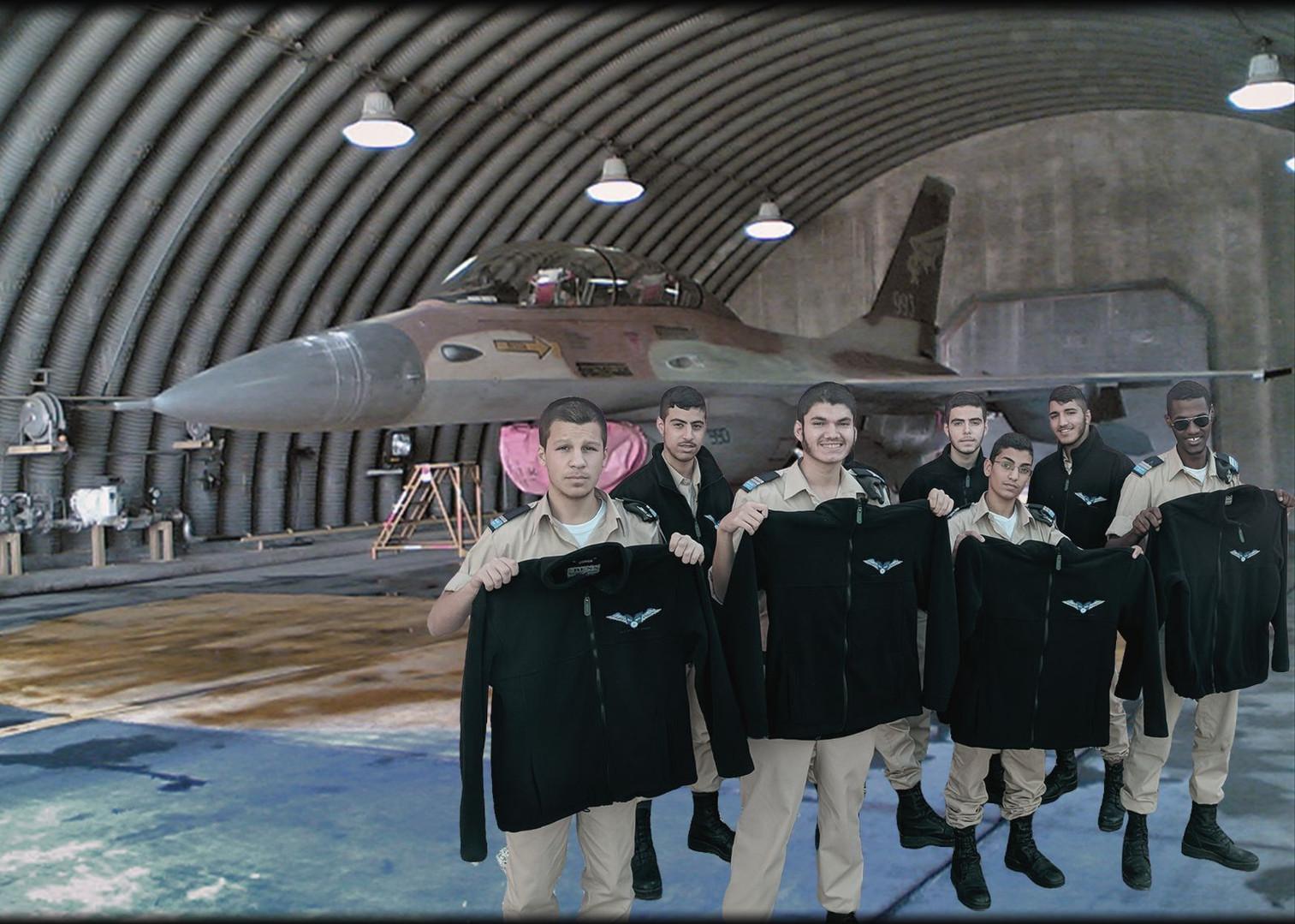 IAF soldiers.jpeg