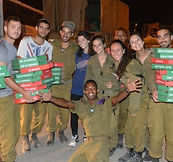 idf-pizza-5.jpg