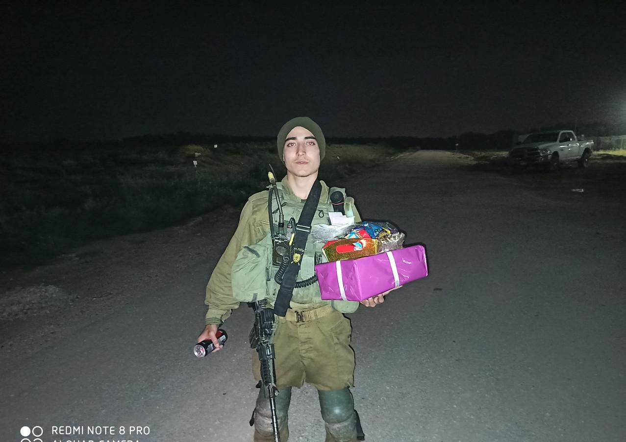 gaza boarder 2.jpg