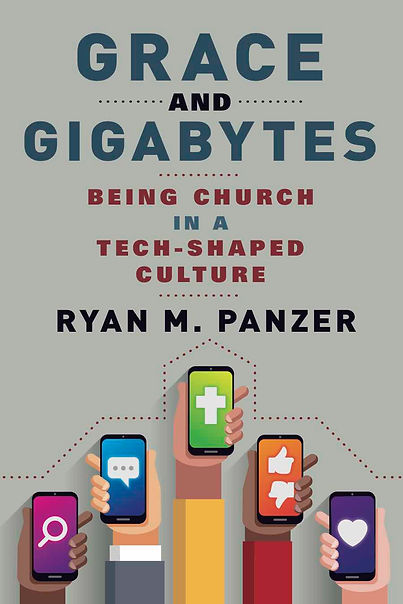 GraceGigabytes_Cover4_rev3 (1).jpg