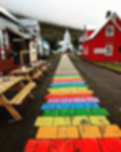 Follow the rainbow fjord road!.jpg