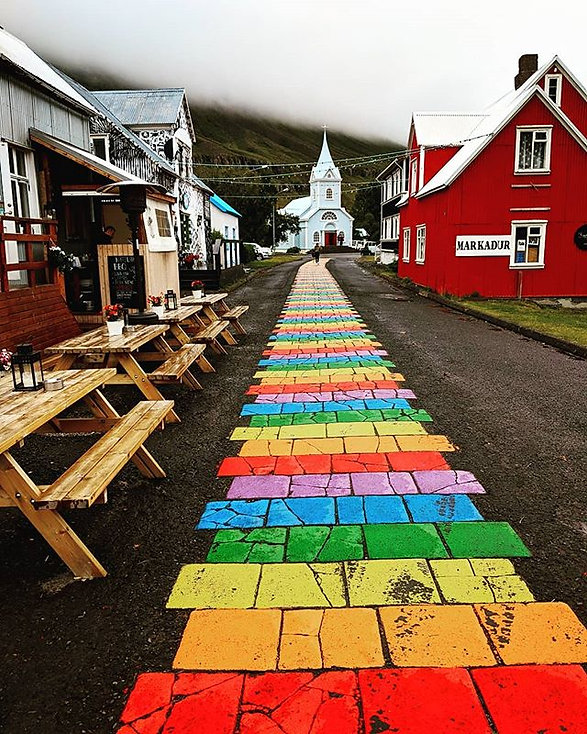 Follow the rainbow fjord road!.jpg
