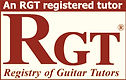 rgt-logo-2009-m1.jpg
