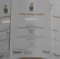 Trinity certs Mar16 (3).jpg