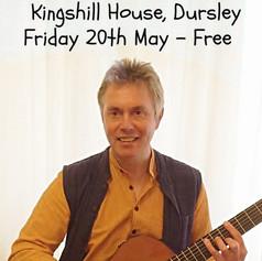 Kingshill 20 May 16.jpg