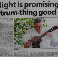 Glos Gazette May 12 16.jpg